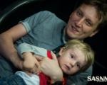 sasnn-photo-children-birthday-danny-280913-slr-204