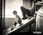 sasnn-photo-children-birthday-danny-280913-slr-205