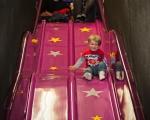 sasnn-photo-children-birthday-danny-280913-slr-207