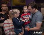sasnn-photo-children-birthday-danny-280913-slr-210