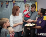 sasnn-photo-children-birthday-danny-280913-slr-213