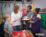 sasnn-photo-children-birthday-danny-280913-slr-214