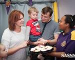sasnn-photo-children-birthday-danny-280913-slr-215