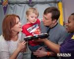 sasnn-photo-children-birthday-danny-280913-slr-216