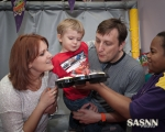 sasnn-photo-children-birthday-danny-280913-slr-217