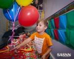 sasnn-photo-children-birthday-danny-280913-slr-218