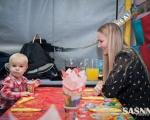 sasnn-photo-children-birthday-danny-280913-slr-220