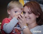 sasnn-photo-children-birthday-danny-280913-slr-222