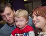 sasnn-photo-children-birthday-danny-280913-slr-223