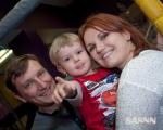 sasnn-photo-children-birthday-danny-280913-slr-224