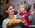 sasnn-photo-children-birthday-danny-280913-slr-228
