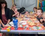 sasnn-photo-children-birthday-danny-280913-slr-231