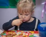 sasnn-photo-children-birthday-danny-280913-slr-233