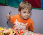 sasnn-photo-children-birthday-danny-280913-slr-234