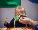 sasnn-photo-children-birthday-danny-280913-slr-235