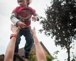 sasnn-photo-children-birthday-danny-280913-slr-1