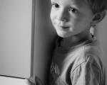 sasnn-photo-children-birthday-danny-280913-slr-10
