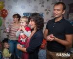 sasnn-photo-children-birthday-danny-280913-slr-100