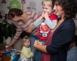 sasnn-photo-children-birthday-danny-280913-slr-101