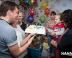 sasnn-photo-children-birthday-danny-280913-slr-102