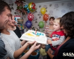 sasnn-photo-children-birthday-danny-280913-slr-103