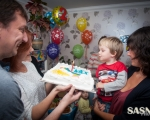 sasnn-photo-children-birthday-danny-280913-slr-104