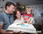 sasnn-photo-children-birthday-danny-280913-slr-105