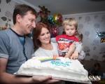 sasnn-photo-children-birthday-danny-280913-slr-105