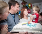 sasnn-photo-children-birthday-danny-280913-slr-106