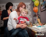 sasnn-photo-children-birthday-danny-280913-slr-107