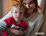sasnn-photo-children-birthday-danny-280913-slr-11