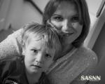 sasnn-photo-children-birthday-danny-280913-slr-13