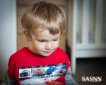 sasnn-photo-children-birthday-danny-280913-slr-15