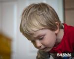 sasnn-photo-children-birthday-danny-280913-slr-16