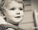 sasnn-photo-children-birthday-danny-280913-slr-18