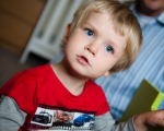 sasnn-photo-children-birthday-danny-280913-slr-19