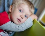 sasnn-photo-children-birthday-danny-280913-slr-20