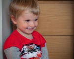 sasnn-photo-children-birthday-danny-280913-slr-21