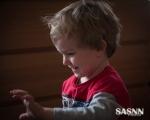 sasnn-photo-children-birthday-danny-280913-slr-24