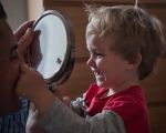 sasnn-photo-children-birthday-danny-280913-slr-25