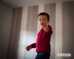 sasnn-photo-children-birthday-danny-280913-slr-26