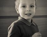 sasnn-photo-children-birthday-danny-280913-slr-27