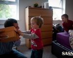 sasnn-photo-children-birthday-danny-280913-slr-28