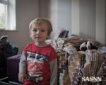 sasnn-photo-children-birthday-danny-280913-slr-29
