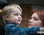 sasnn-photo-children-birthday-danny-280913-slr-3