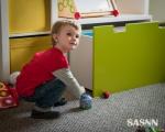 sasnn-photo-children-birthday-danny-280913-slr-30