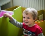 sasnn-photo-children-birthday-danny-280913-slr-32