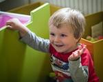 sasnn-photo-children-birthday-danny-280913-slr-33