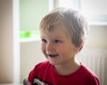 sasnn-photo-children-birthday-danny-280913-slr-35