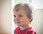 sasnn-photo-children-birthday-danny-280913-slr-36